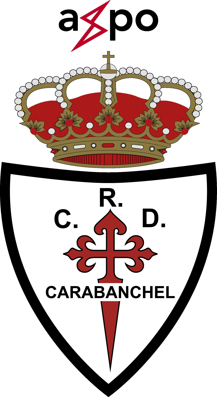 Tienda RCD Carabanchel